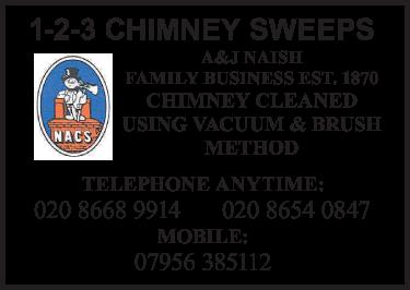 1-2-3-Chimney-Sweeps