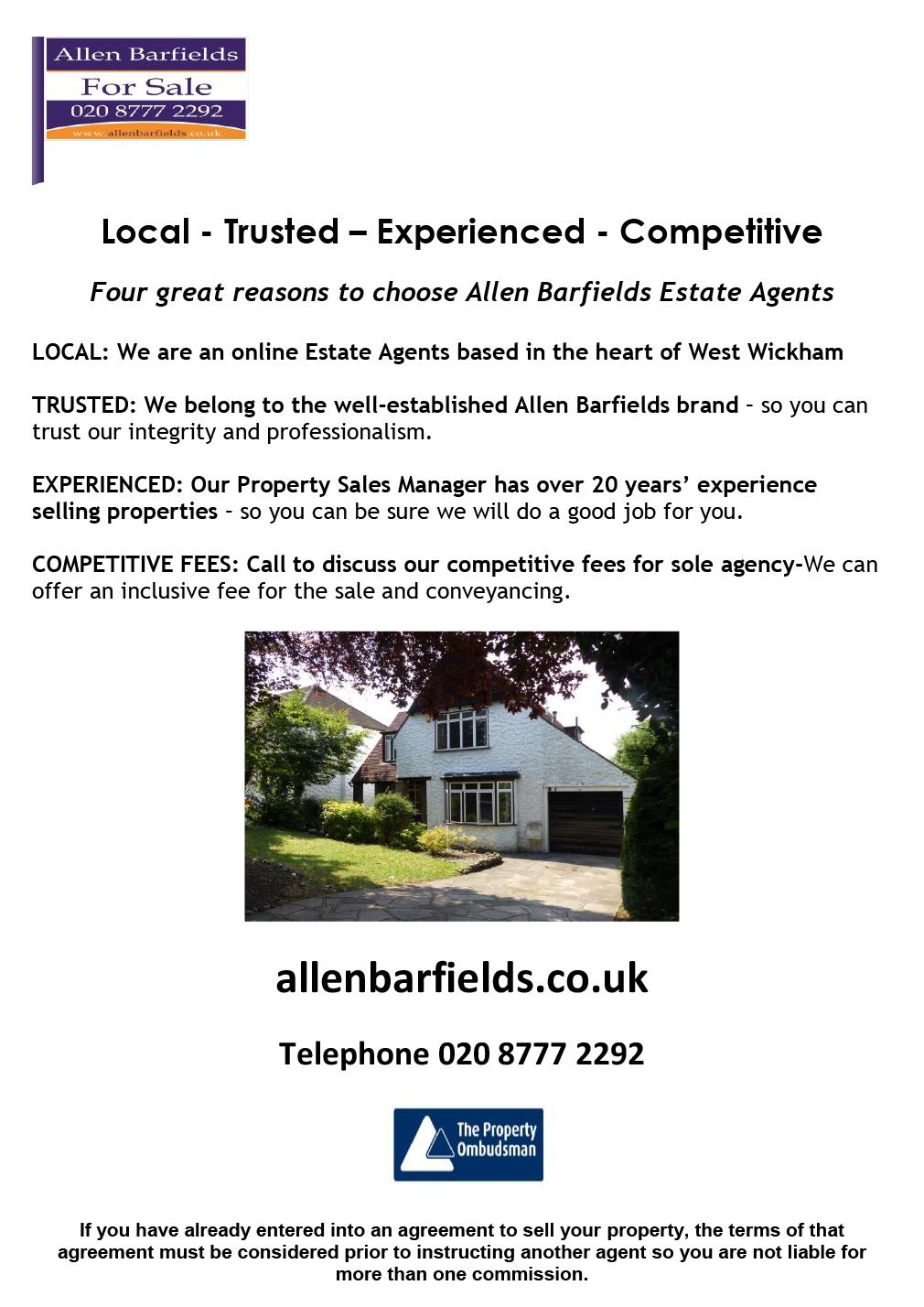 Allen-Barfields-Estate-Agency-ad-Aug-2014