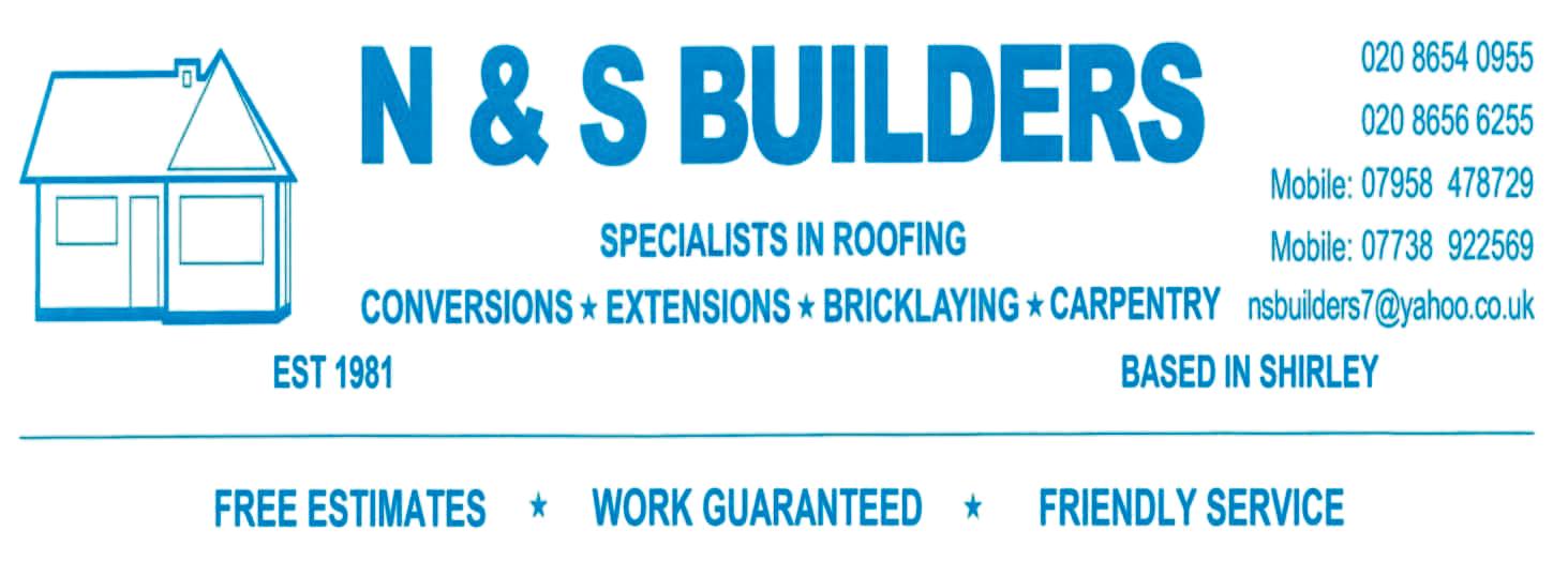 N&S-Builders