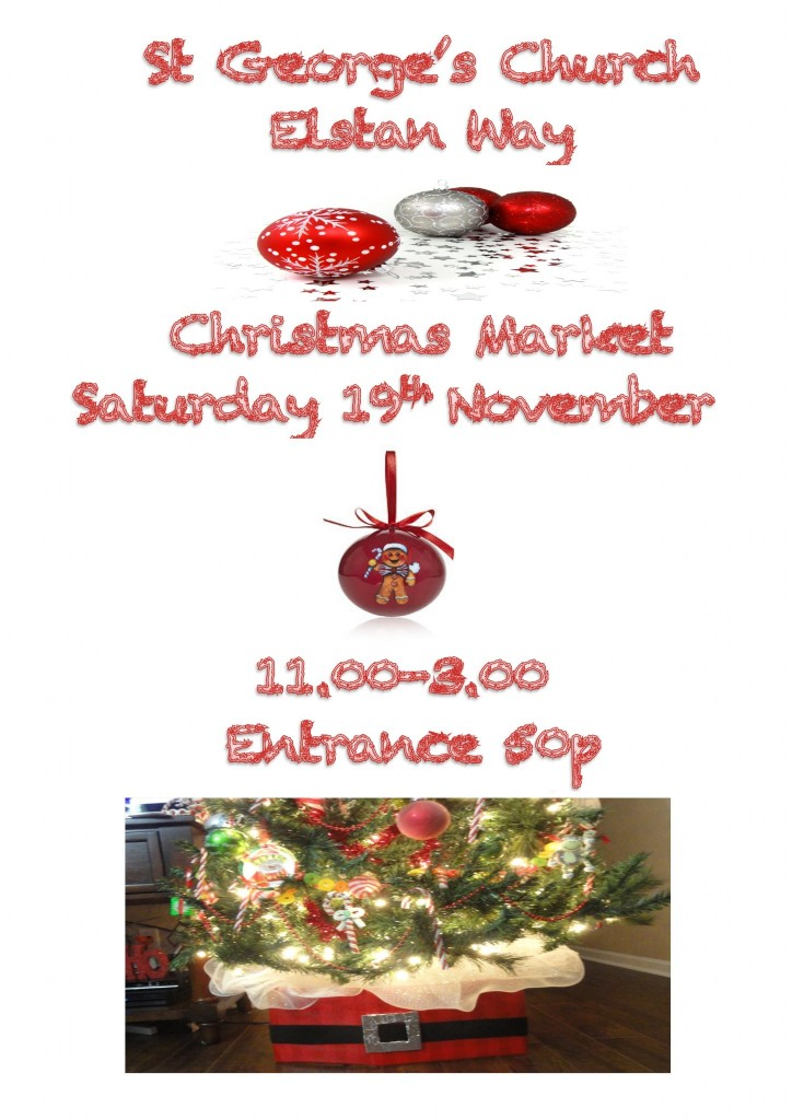church-christmas-market-poster-2016