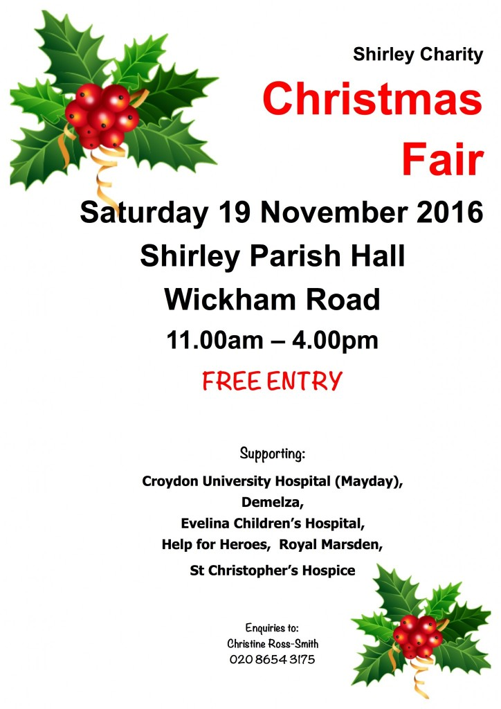 shirley-charity-christmas-fair-2016