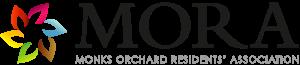 MORA Full Logo